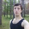Владимир, 28, г.Брянск