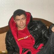 Васили 36 Мозырь
