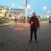 вадик, 20, г.Гомель