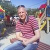 Сергей, 50, г.Волгоград