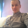 Владимир, 29, г.Кронштадт