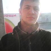 Знакомства в Зарубино с пользователем Антон 33 года (Скорпион)
