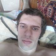 Сергей Корнат 27 Лида