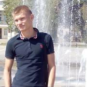 Даниил Галкин, 18, г.Абинск