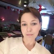 Наталья, 32, г.Дальнереченск