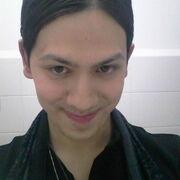 Alex, 29, г.Сыктывкар