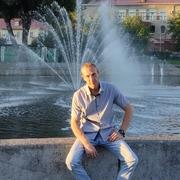 Dgyz, 35, г.Липецк