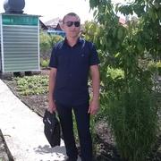 Роман Романенко, 33, г.Кантемировка