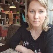 Лена, 42, г.Ижевск