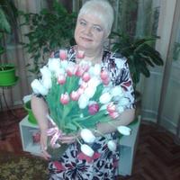 Татьяна, 61 год, Дева, Щелково