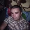Рустаи, 31, г.Нефтегорск