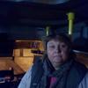 Марина, 49, г.Челябинск