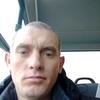 Иван, 38, г.Омск