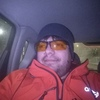 Казаков Алексей, 36, г.Люберцы