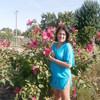 nataliya, 46, Zelenodolsk