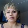 Marina, 38, Bakal