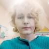 Мила, 43, г.Молодечно