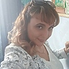 Просто Я, 43, г.Ростов-на-Дону