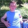 Вячеслав, 38, г.Камышин