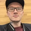 Алексей, 28, г.Харьков