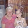 людмила, 59, г.Краснодар