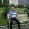 Геннадий, 49, г.Белоозёрский