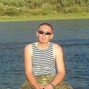 Саня, 35, г.Алейск