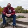 Андрей, 38, г.Санкт-Петербург