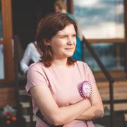 Татьяна, 25, г.Конаково
