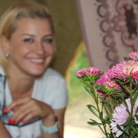 Наталия, 33 года, Близнецы, Полтава