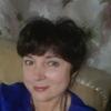 Марина, 54, г.Славянка