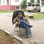 Алект 58 Николаевск-на-Амуре