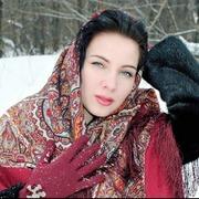 Марина 38 лет (Рак) Волгодонск