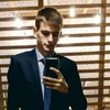 Евгений, 19, г.Брест