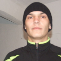 Кирилл, 28 лет, Скорпион, Костанай