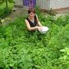 Nataliya, 56, Haivoron