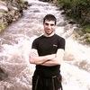 Саша, 30, г.Лобня