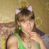 Юлия, 28, г.Береза