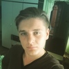 Серега, 20, г.Черновцы