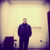 Edik, 37, г.Баку