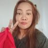Mary Joy, 36, г.Давао