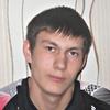 Анатолий, 27, г.Аксубаево