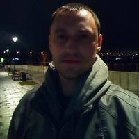 Александр, 34 года, Рыбы, Новосибирск