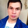 Vaud, 31, г.Внуково