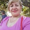 zina, 52, г.Argenta