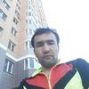 Oleg, 32, г.Обнинск
