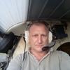 Руслан, 51, г.Смоленск