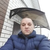 вадик, 38, г.Тамбов