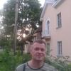 Андрей, 44, г.Волхов