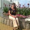 Людмила, 59, г.Саранск